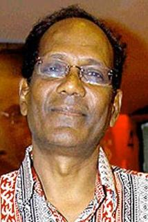 Veerendra Saxena
