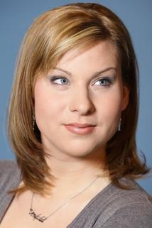 Vendulka Horníková