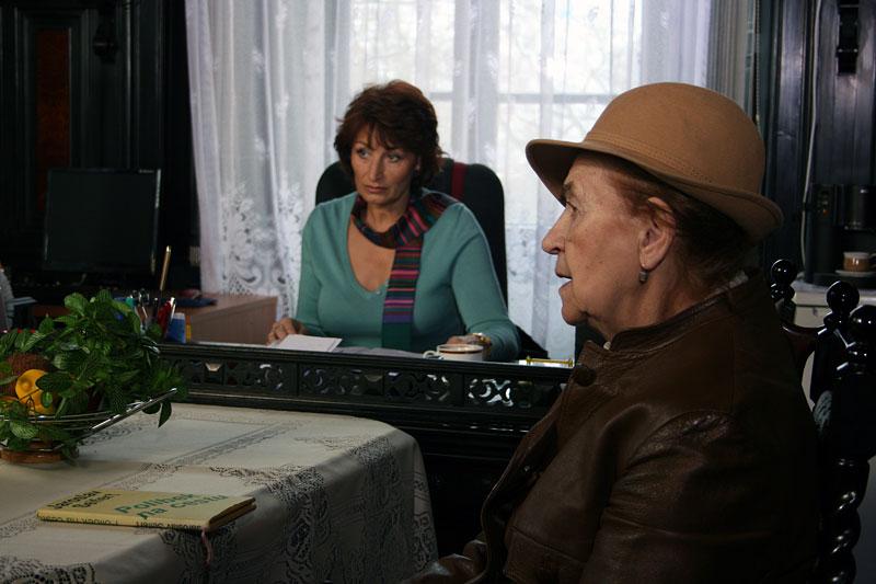 Věra Kubánková