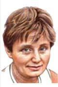 Věra Suková
