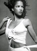 Veronica Webb