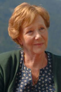 Veronika Fitz