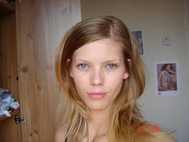 Veronika Fašinová