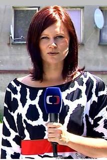 Veronika Kabátová