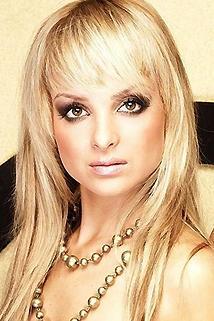Veronika Nízlová