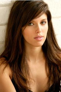 Vicki Donovan