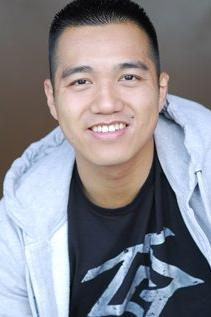 Victor Phan