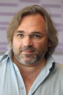 Victor Kossakovsky