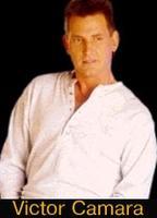 Víctor Cámara