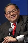 Victor Fung