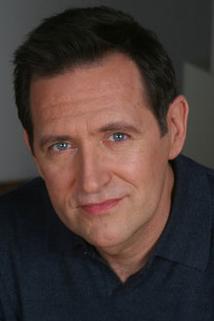 Victor Slezak