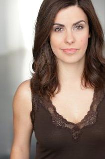 Victoria Floro