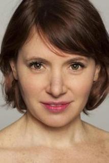 Victoria Bidewell