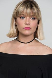 Victoria Blackmon