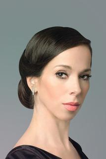 Victoria Onetto