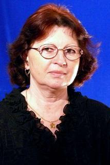 Viera Richterová