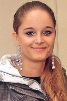Vierka Berkyová