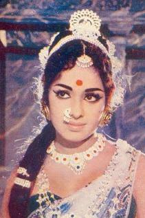Vijaya K.R.