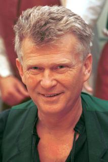 Viktor Vrabec