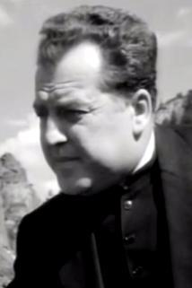 Viktor Blaho