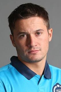 Viktor Fajzulin