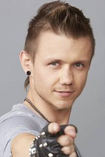 Viktor Holomek