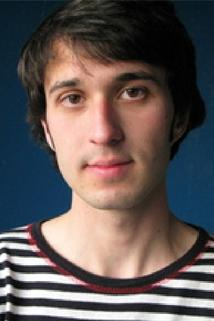 Viktor Portel