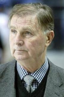 Viktor Tichonov