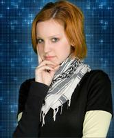 Viktoria Matušovová