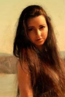 Viktorie Krásná