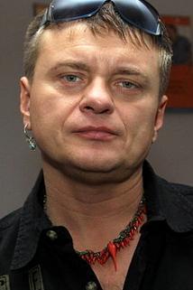 Vilém Čok