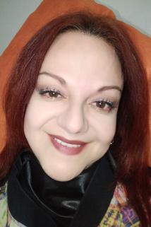 Vilma Vera