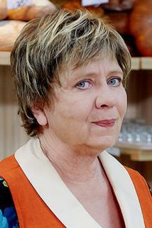 Vilma Nyklová