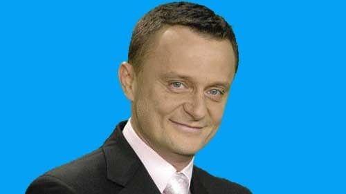 Vilo Rozboril
