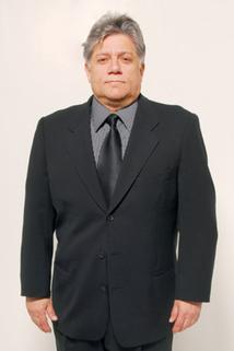 Vince Cirrincione