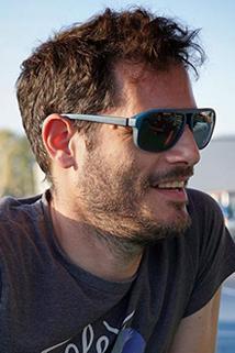 Vincent Tabaillon