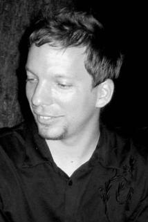 Vincent Assmann