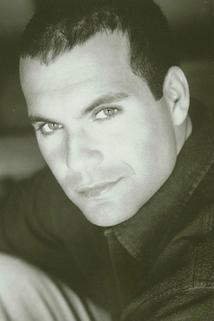 Vincent Pagano