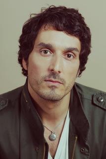 Vincent Elbaz