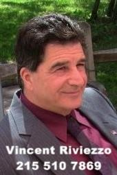Vincent Riviezzo