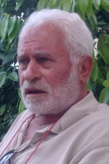 Vincenzo Aita