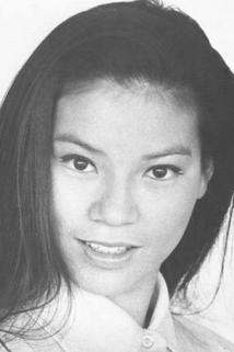 Virginia Ann Lee