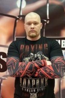 Vitali Bikov