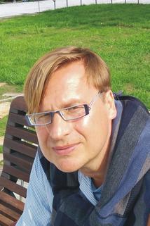Vítězslav Jareš