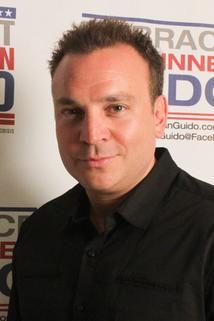 Vito LaBruno