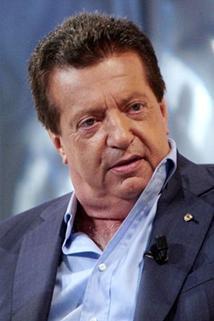 Vittorio Cecchi Gori