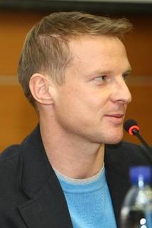 Vjačeslav Malafejev
