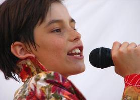 Vlad Krutskihk