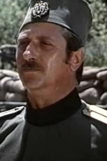 Vladan Zivkovic