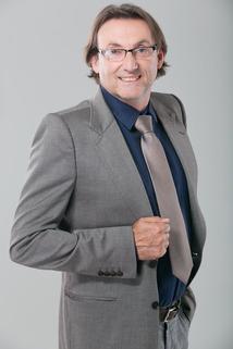 Vladimír Hajdu